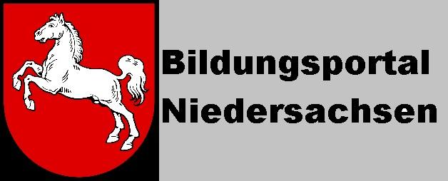 Bildungsportal Niedersachsen